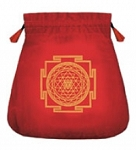 PROTECTION SYMBOL BAG