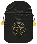 PENTACLE BAG