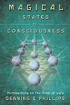 MAGICAL STATES OF CONSCIOUSNESS: A Comprehensive Guide to Occult Knowledge
