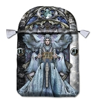 ILLUMINATE TAROT BAG