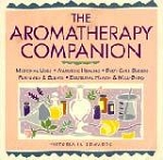 AROMOTHERAPY COMPANION