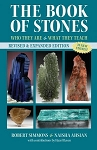 BOOK OF STONES: Who They Are & What They Teach (revised edition)