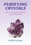 PURIFYING CRYSTALS